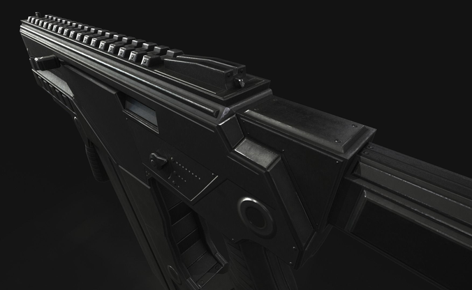 3d-models-submachine-gun-m24-r-retexurted-8