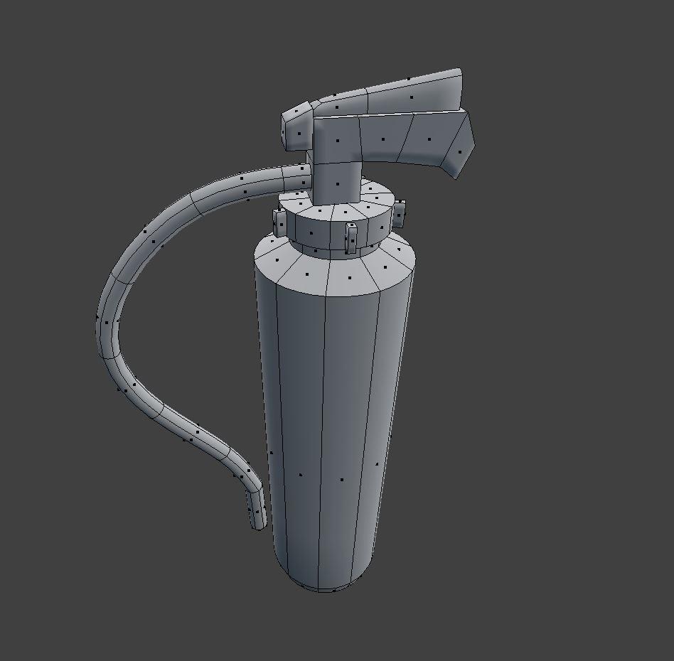 Fire Extinguisher (13)