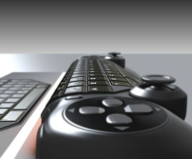 gamepad-keyboard-hybrid-1