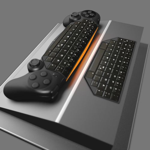 gamepad-keyboard-hybrid-2