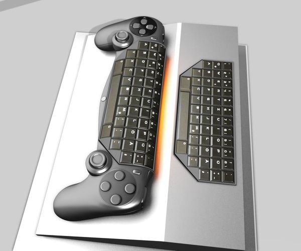 gamepad-keyboard-hybrid-5