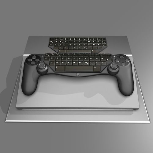 gamepad-keyboard-hybrid-7