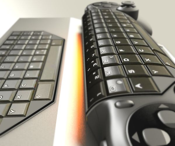 gamepad-keyboard-hybrid-8