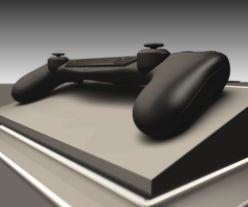 gamepad-keyboard-hybrid-9
