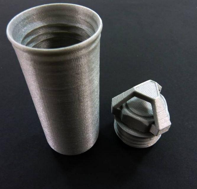 my-3d-printables-models-geocaching-capsule-1