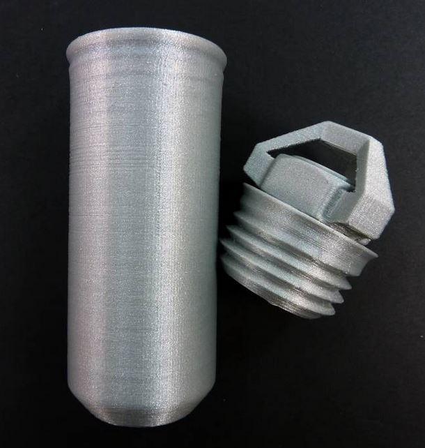 my-3d-printables-models-geocaching-capsule-3