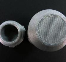 my-3d-printables-models-geocaching-capsule-4
