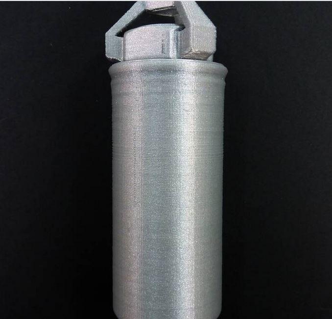 my-3d-printables-models-geocaching-capsule-6