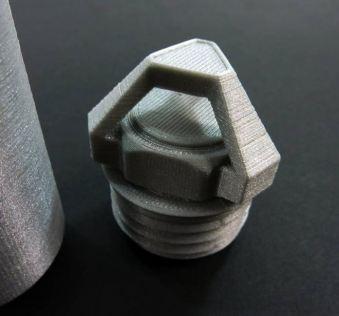 my-3d-printables-models-geocaching-capsule-7