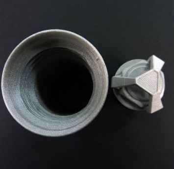 my-3d-printables-models-geocaching-capsule-8