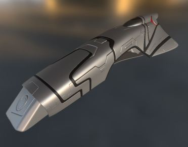 spaceship-keeper-high-poly-1