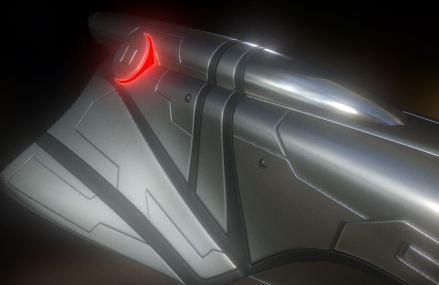 spaceship-keeper-high-poly-10