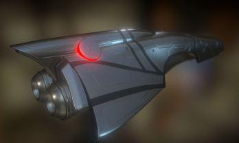 spaceship-keeper-high-poly-12