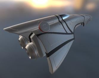 spaceship-keeper-high-poly-2