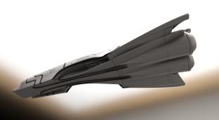 spaceship-keeper-high-poly-3