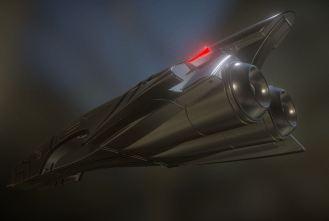 spaceship-keeper-high-poly-6