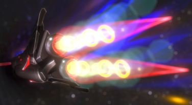 spaceship-keeper-rigged-and-animated-version-13