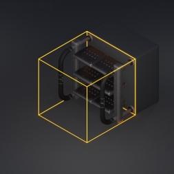 Sci-Fi Ladders0022