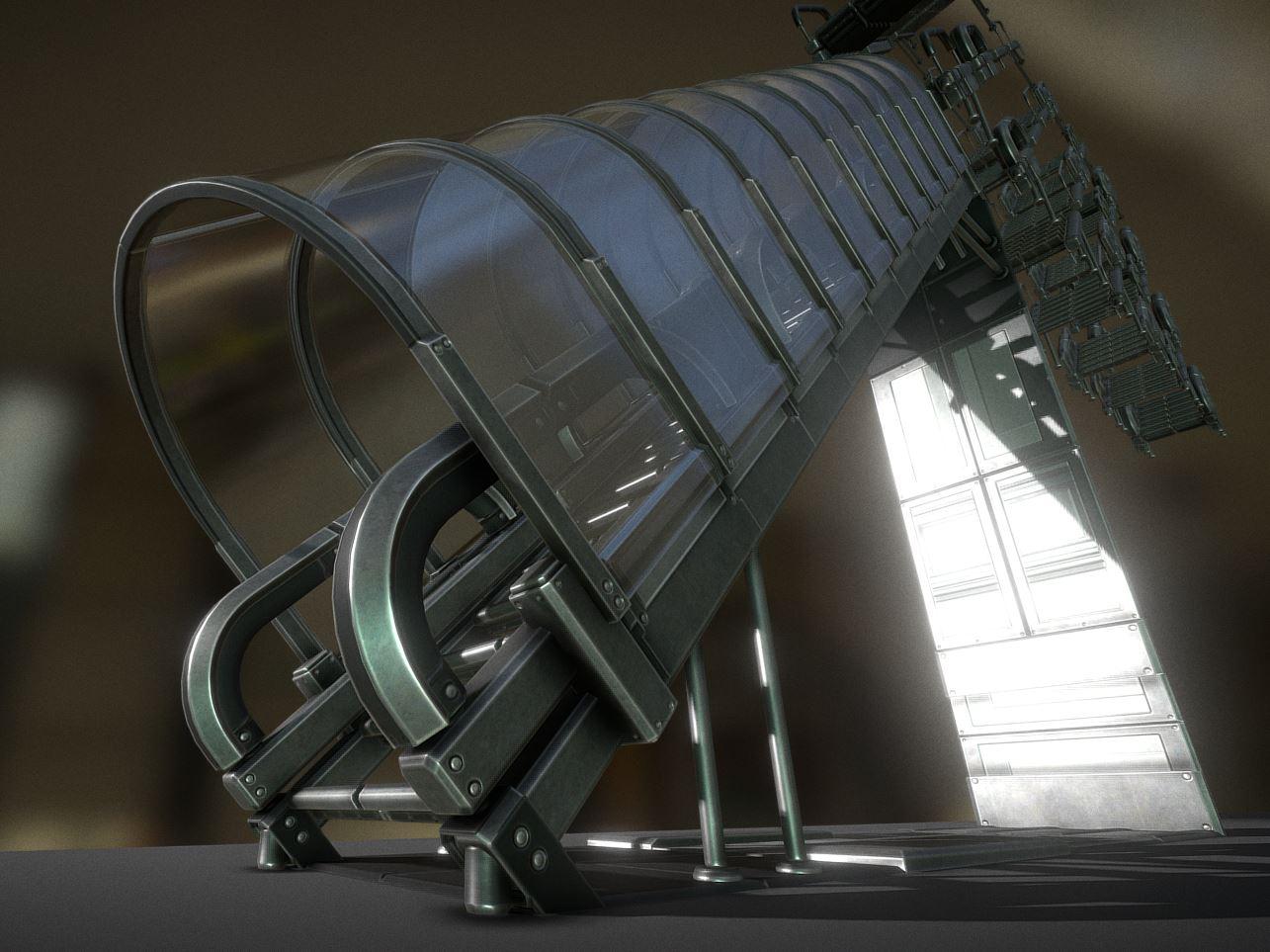 Sci-Fi Staris (10)