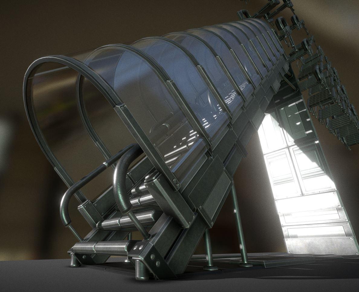 Sci-Fi Staris (11)