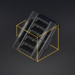Sci-Fi_Stairs_End_.006