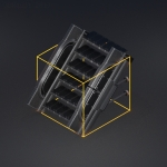 Sci-Fi_Stairs_End_Wall_.006