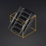 Sci-Fi_Stairs_Middle_.006