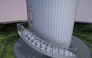 Wind Power Station (6)