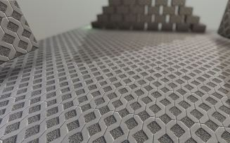 Cobblestone 1 Texture Set (9)