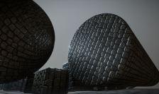 Cobblestone 2 Texture Set (14)