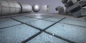Cobblestone 3 Texture Set (14)