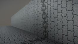 Cobblestone 6 Texture Set (19)
