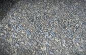 Gravel Ground Texture Set (7)