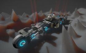-3DHaupt-Climbing Vehicle (6)