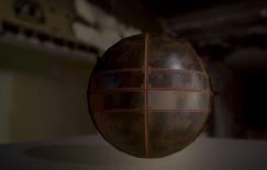 3dhaupt-Sphere Bot Rusty Version (5)