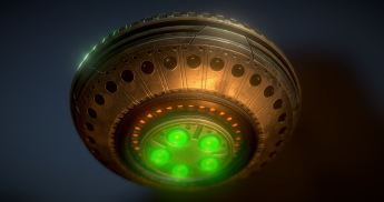-3dhaupt-UFO Type 8 (3)