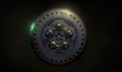 -3dhaupt-UFO Type 8 (4)