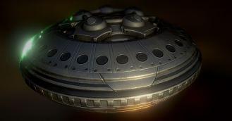 -3dhaupt-UFO Type 8 (6)