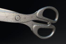 Clean Scissors -3dhaupt (1)