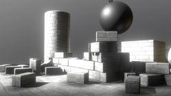Cobblestone 10 - Texture Set - 22 Texture-3dhaupt- (11)