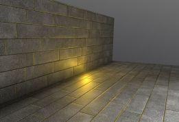 Cobblestone 10 - Texture Set - 22 Texture-3dhaupt- (3)