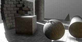 Cobblestone 10 - Texture Set - 22 Texture-3dhaupt- (9)