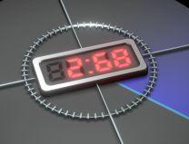 5-4-3-2-1-Video-Countdown