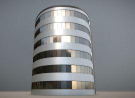 City Building Design C-1 (7)