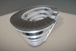 City Building Design C-1 (9)