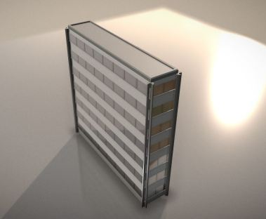 City-Building-Design-I-1 (1)