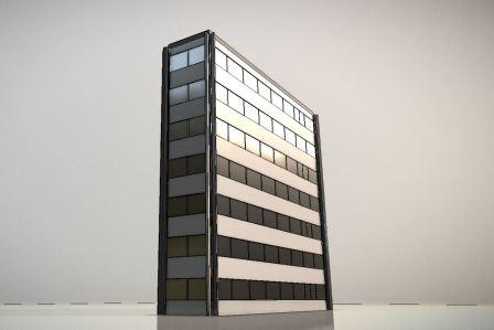 City-Building-Design-I-1 (4)