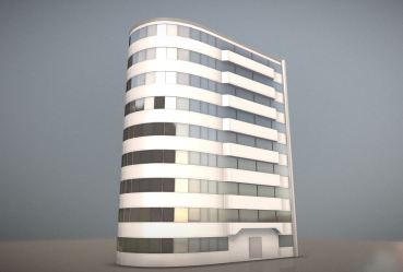City-Building-Design-J-1