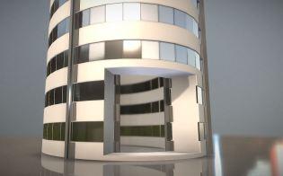 City Building Design O-1 (4)