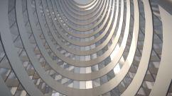 City Building Design O-1 (5)